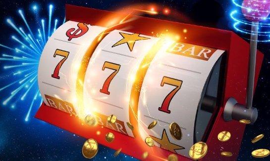 Виртуальные игры – азарт в каждом слоте