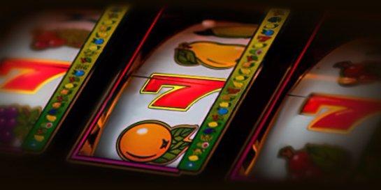 Азартные слоты для настоящих игроков