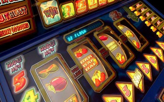 Виртуальный мир – научись играть в зеркале клуба