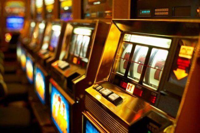 Vulkanvegas casino для вашего азарта