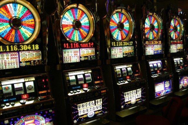 Бесплатные азартные игры для всех: победить легко