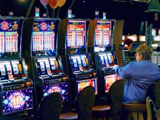 Играть в казино Чемпион сегодня может каждый