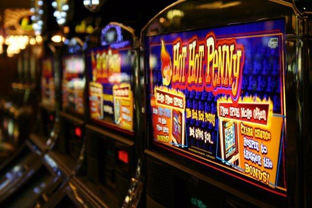 Азартные приключения в популярном виртуальном клубе