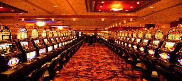 Онлайн казино Vulkan и что он нам дарит