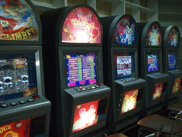 Максбет казино - лучший клуб для азартных игр