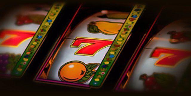 Игровые автоматы в онлайн-казино, которым можно доверять