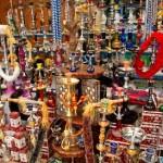 Израиль: как добраться и какие магазины посетить?