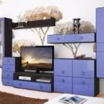 Волшебная мебель в интернет магазине Manngroup-trade.ru