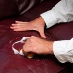 5 эффективных средств для деликатного ухода за кожаными изделиями