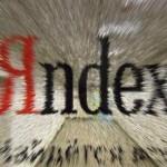 Как долго удерживать объявление в топе поисковика Яндекс