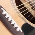 Полезная информация о 12-струнных гитарах