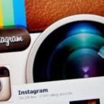 Раскрутка аккаунтов в Инстаграм и привлечение заинтересованных подписчиков