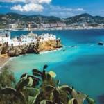 Что нужно успеть в Испании?