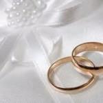 Нужно ли столько затрат на свадьбу?