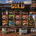 «Черное золото»: качай нефть с предприимчивым техасцем и выигрывай деньги