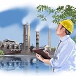 Правила документирования, хранения и утилизации опасных отходов
