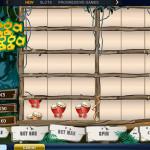 Виртуальный мир игр - что может быть лучше?