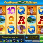 Игры в режиме онлайн: стань миллионером, не выходя из дома