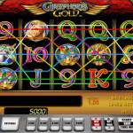 «Золото грифона»: как одержать победу