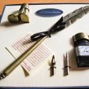 Як правильно складати автобіографію для надання  Збройні сили України