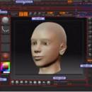 Программа Zbrush для трехмерного моделирования: преимущества, виды, особенности