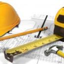 Как проводить ремонтно-строительные работы