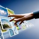 Разработка и продвижение всевозможных интернет ресурсов