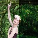 Где заказать слайд-шоу из фотографий: преимущества сервиса «Lrpreset»