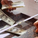 Что делать, когда срочно необходимы деньги