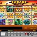 Виртуальная рулетка на настоящие деньги: победить проще простого