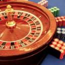Факты и мифы о казино