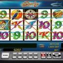 С чего начинать виртуальную азартную партию в автоматы