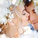 Выбираем свадебного фотографа: советы молодым