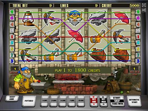 Как выбрать надежный игровой клуб с азартными развлечениями