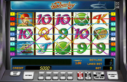 Как победить в азартной игре: главное – вера