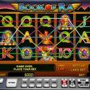 Игровые симуляторы азартного толка