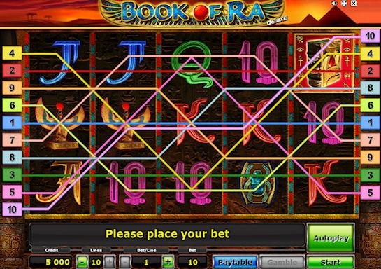 Познавательные и динамичные азартные игры без регистрации