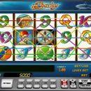 Бесплатные игры: большой ассортимент и разные тематики