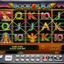 Классические и новые азартные игры: выиграть сможет каждый