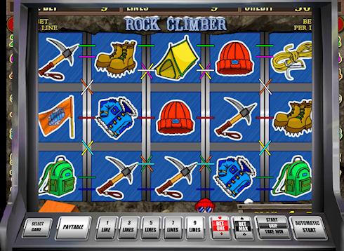Адреналин и азарт в виртуальном мире