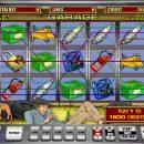 Азартный мир в онлайн-режиме: победить легко
