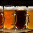 Ученые рекомендуют гурманам пить пиво под любимую музыку