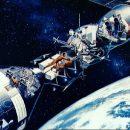 Уастронавтов «Аполлонов» выявлена серия загадочных сложностей ссердцем