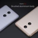 Xiaomi Redmi Pro прошёл тестирование вAnTuTu