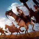 Battlefield 1 объединит все серверы предыдущих частей