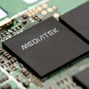 MediaTek Helio X30: PowerVR и 10-нм процессор