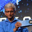 Видеокарта сSSD: Radeon Pro SSG