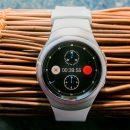 Появление Samsung Gear S3 ожидается на выставке IFA 2016