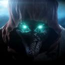 Появилась бета-версия StarCraft Universe