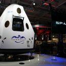 Для американских астронавтов заказали 2-ой полет